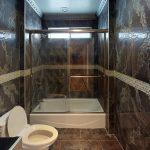 Unit-A-2230-Lake-View-Ave-Los-Angeles-CA-90039-Bathroom1