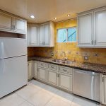 Unit-A-2230-Lake-View-Ave-Los-Angeles-CA-90039-Kitchen