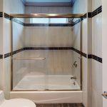 Unit-A-2230-Lake-View-Ave-Los-Angeles-CA-90039-Bathroom2