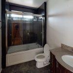 Unit-B-2230-Lake-View-Ave-Los-Angeles-CA-90039-Bathroom1