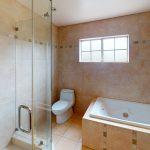 Unit-B-2230-Lake-View-Ave-Los-Angeles-CA-90039-Bathroom
