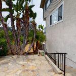 Unit-B-2230-Lake-View-Ave-Los-Angeles-CA-90039-07022021_084756