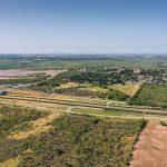 Montgomery_highway
