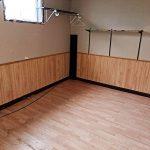 Basement-Room