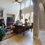 22710-Colibries-Living-Room
