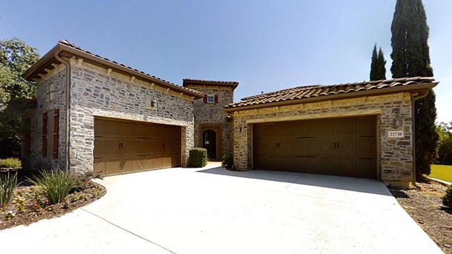 Online Auction: Single Family Home 22710 Colibries St, San Antonio, TX
