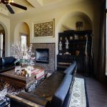 22715-Colibries-Living-Room