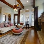 22723-Colibries-Living-Room