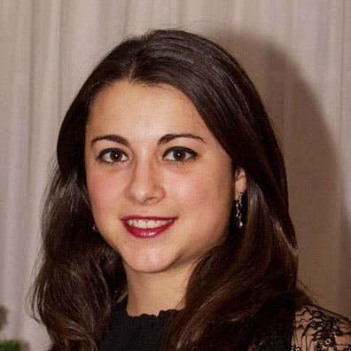 Andrea Giner Serra