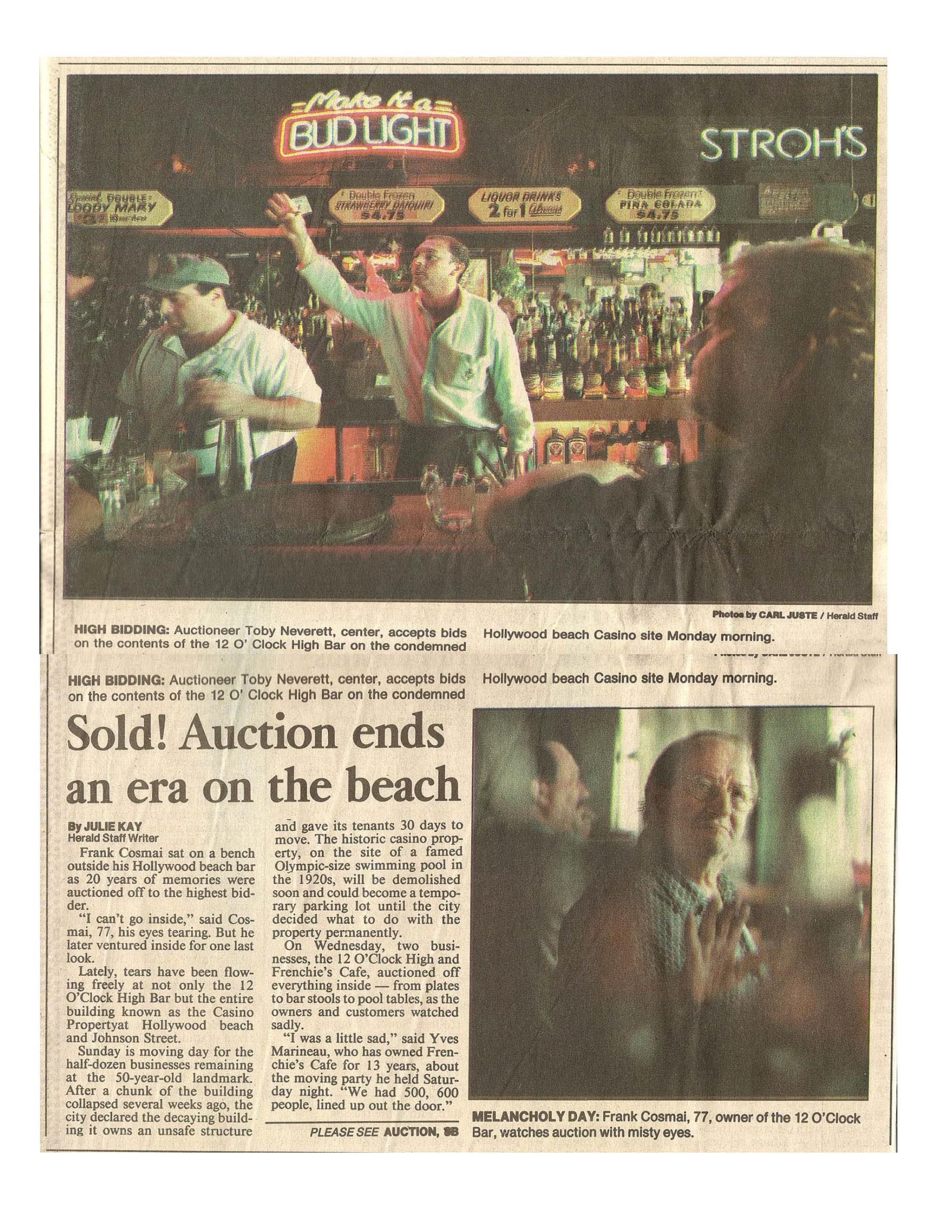 Newspaper-clippings-1