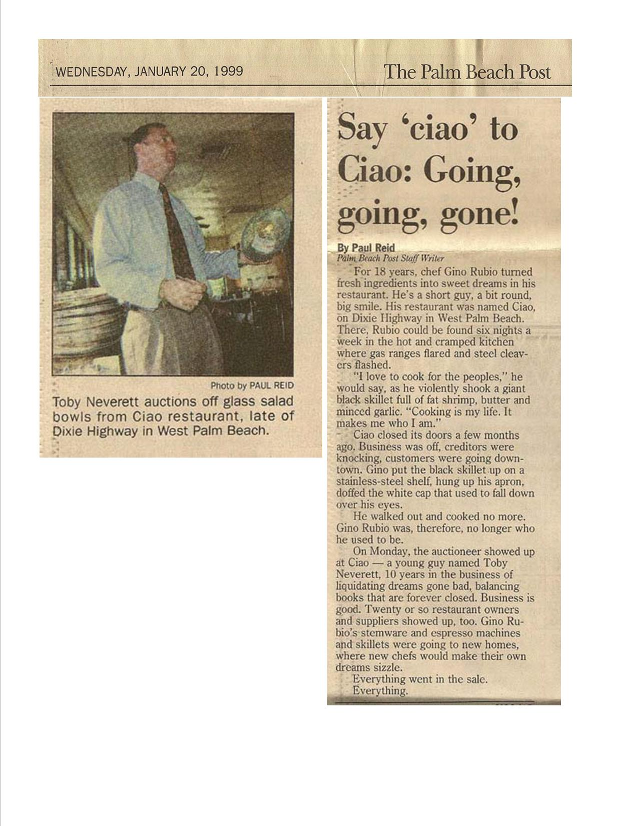 Newspaper-clippings-2