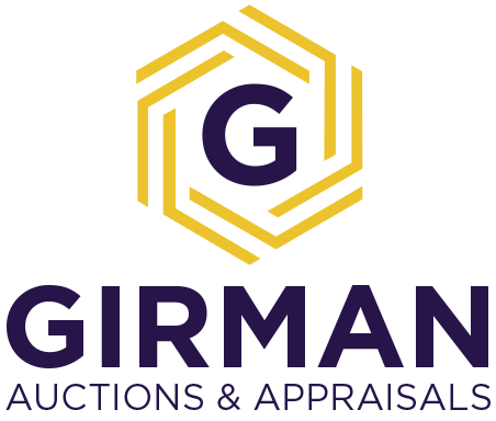 girman-logo