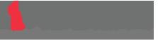 IN_Logo_Tag
