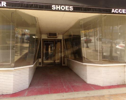 Listing Storefront3