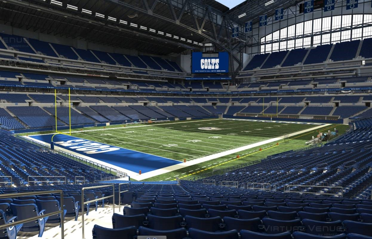 Colts Ticket View (Z.Emmons)