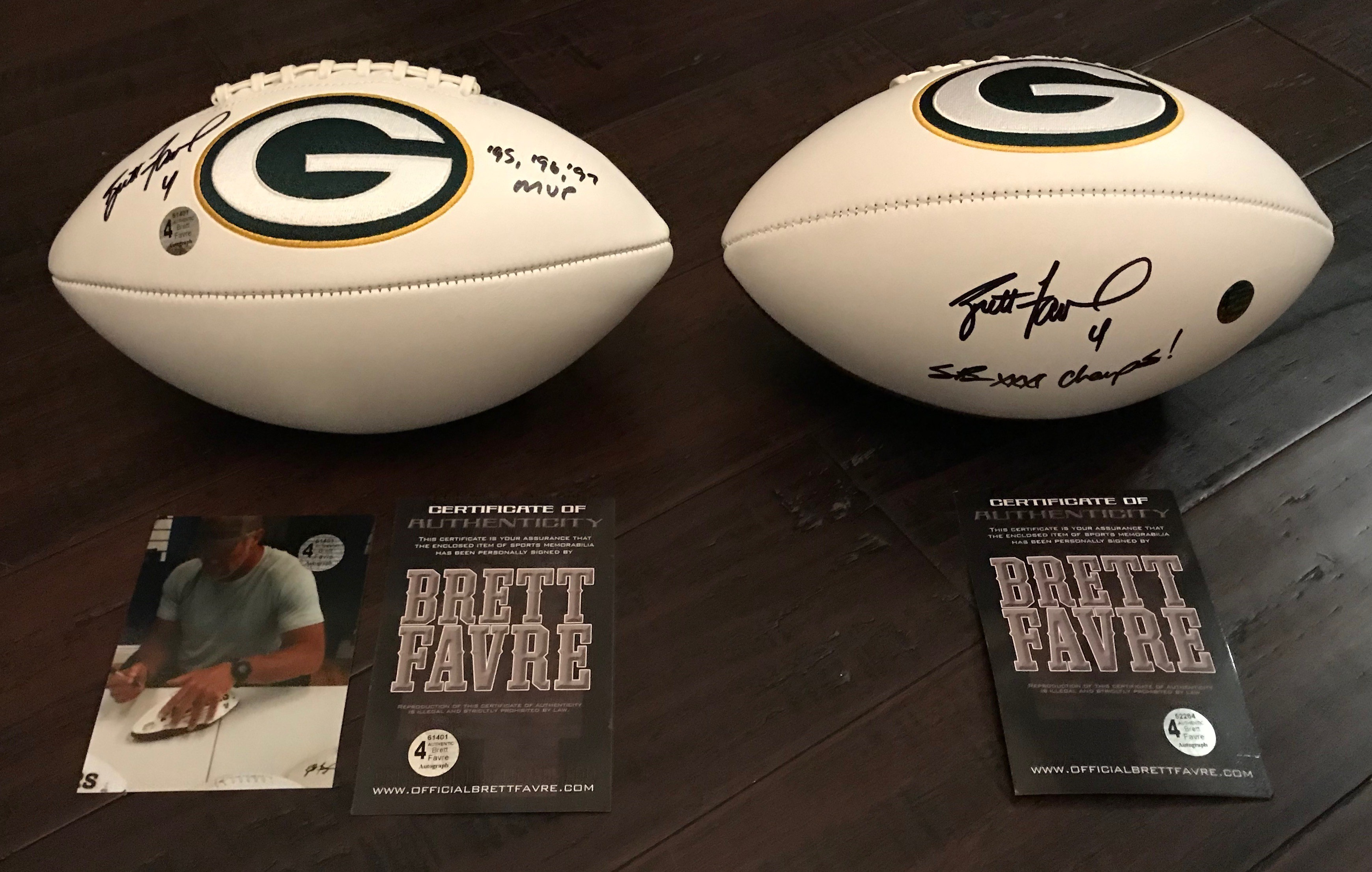3dcc610845e Sports Memorabilia Online Auction in Indianapolis, IN - Key Auctioneers