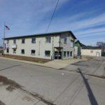 Postponed – Retail Showroom & Warehouses In Indianapolis, IN