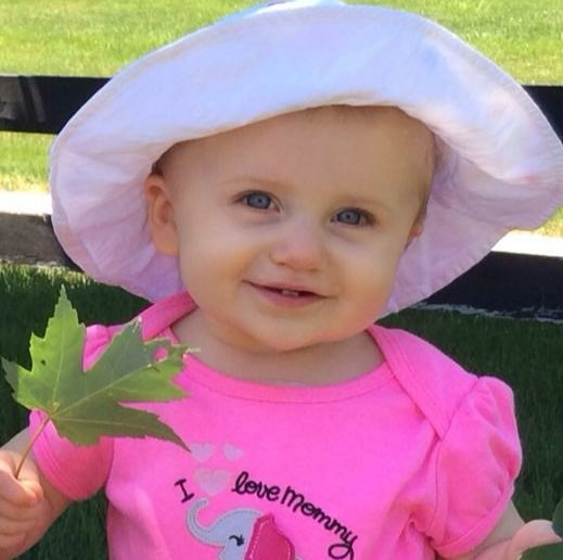 Alaina Day Memorial Foundation Online Auction & Movie Event