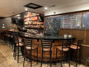 Restaurant & Bar Equipment Online Auction In Indianapolis, IN