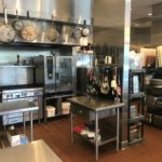 Kitchen And Catering Equipment Online Auction In Carmel, IN