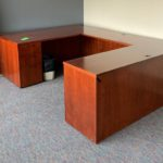 Office Furniture & Decor Online Auction In Indianapolis, IN