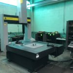 Glenridge Machine Company Online Auction In Willoughby, OH