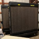 Hillcroft Services Surplus Equipment Online Auction In Muncie, IN