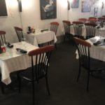 Tre Bicchieri Italian Restaurant Online Auction In Columbus, IN