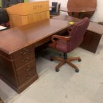 POS Systems, Office Furniture & Equipment Online Auction In Indianapolis, IN
