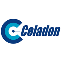 Celadon Trucking HQ (4) Online Auctions In Indianapolis, IN
