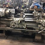 (Day 2) Machine Shop Online Auction In Indianapolis, IN