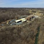 (New Date) Aluminum Recycling Facility Real Estate Auction In Bedford, IN