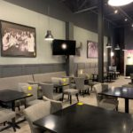 Restaurant Furnishings & Equipment Online Auction In Carmel, IN