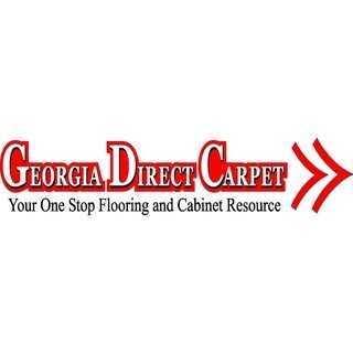 Georgia Direct Carpet, Inc. Online Auctions (Day 1) In Richmond, IN