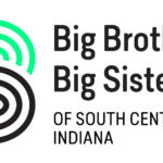 Big Brothers Big Sisters Fundraiser Online Auction In Bloomington, IN