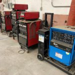 IAA Machine Shop & General Equipment Online Auction