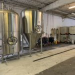 Brewery & Bar Equipment Online Auction In Indianapolis, IN
