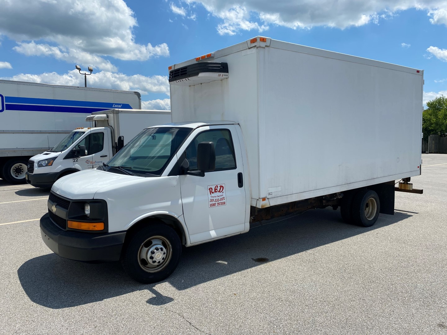 August Consignment Online Auction In Indianapolis, IN