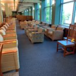 Carmel Clay Library Excess Furniture Online Auction In Carmel, IN