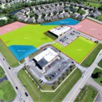 Indianapolis Development Land Online Auction