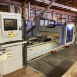 Sims Cabinet Company Online Auction In Indianapolis, IN