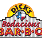 Dick's Bodacious Bar-B-Q Online Auction In Indianapolis, IN