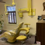 Dentistry Equipment & Office Online Auction In Broad Ripple, IN