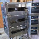 Restaurant Equipment & Dorm Furnishings Online Auction In Greenfield, IN