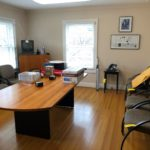 Office Furnishings Online Auction In Indianapolis, IN