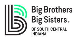 BBBS Fundraiser Bowl For Kids' Sake Online Auction In Bloomington, IN