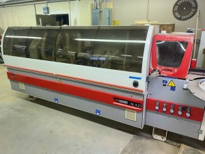 ELL Enterprises Equipment & Supplies Online Auction In Indianapolis, IN