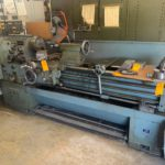 Button Manufacturing Equipment & Tools Online Auction In Indianapolis, IN