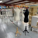 Indy Store Fixtures Online Auction In Indianapolis, IN