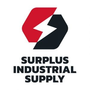 Surplus Industrial Supply Online Auction In Grand Rapids, MI